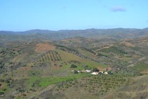 tavira.74 hills to north